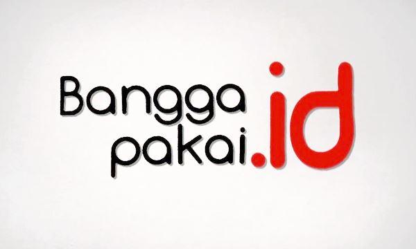 Promo Domain .id Murah Hanya Rp100.000 Per Tahun